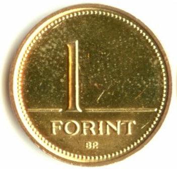 Cégalapítás 1 forinttal: tényleg igaz?