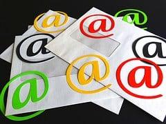Elektronikus kézbesítési cím – A cégünk e-mailben is kaphat hatósági határozatot?