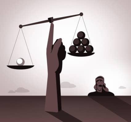 Kintlévőségek behajtása: lehetséges úgy, hogy a kapcsolat is megmaradhasson?