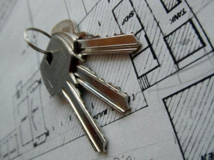 Felel-e az ingatlan eladója a rejtett hibáért?