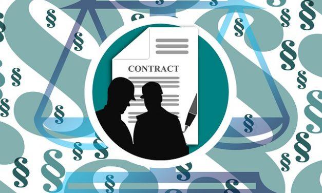Érvénytelen munkaszerződés: milyen esetekben fordulhat elő?