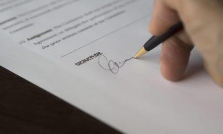 Melyek a közvetítői szerződés alapvető szabályai?