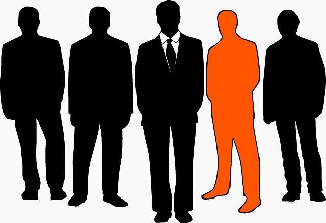 Négy dolog, amit érdemes tudni a vezető állású munkavállalókról