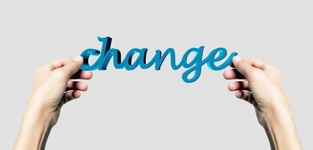 Hogyan lehet kijavítani az ingatlan-nyilvántartás adatait?