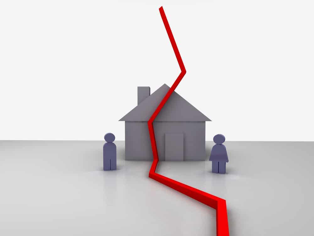 Milyen jogai vannak az ingatlan tulajdonosának haszonélvezet alatt?