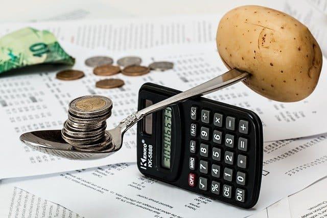 A minimális megélhetés – minimálbérek 2010-től