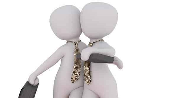 Mi a megfelelő ellenérték versenytilalmi megállapodás esetén? - Kocsis és Szabó Ügyvédi Iroda
