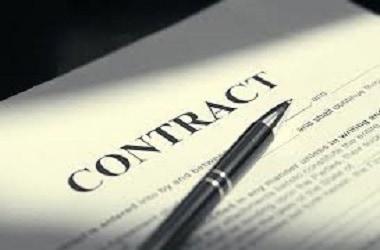 Mit kell tudni az általános szerződési feltételekről?
