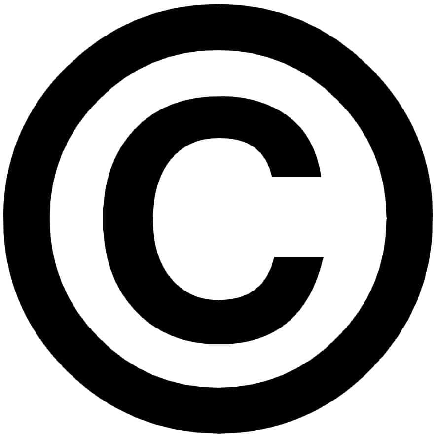 Milyen esetben nem szükséges engedély a szerzői mű felhasználásához?