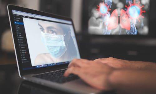 Mit tehet és mit nem a munkáltató a koronavírus veszélyhelyzet alatt?