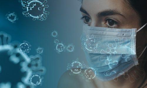 A koronavírus hatása a szerződésekre