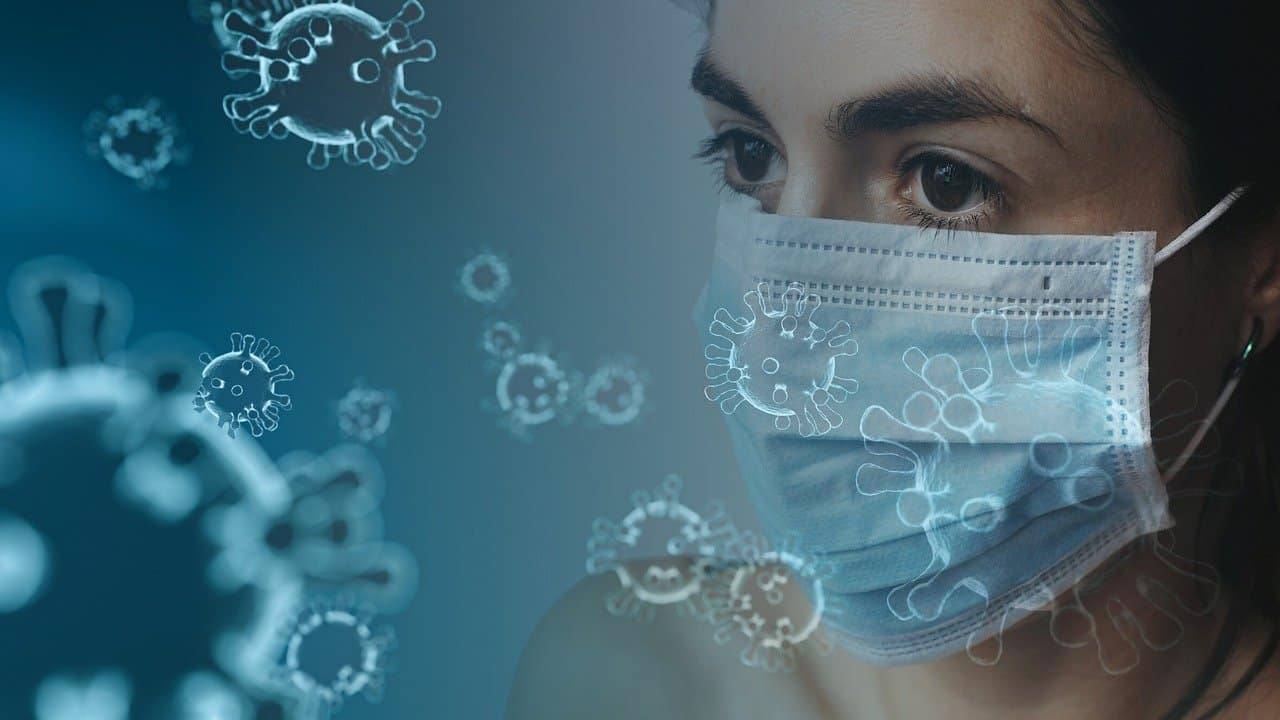 Milyen hatással lehet a koronavírus a szerződésekre?