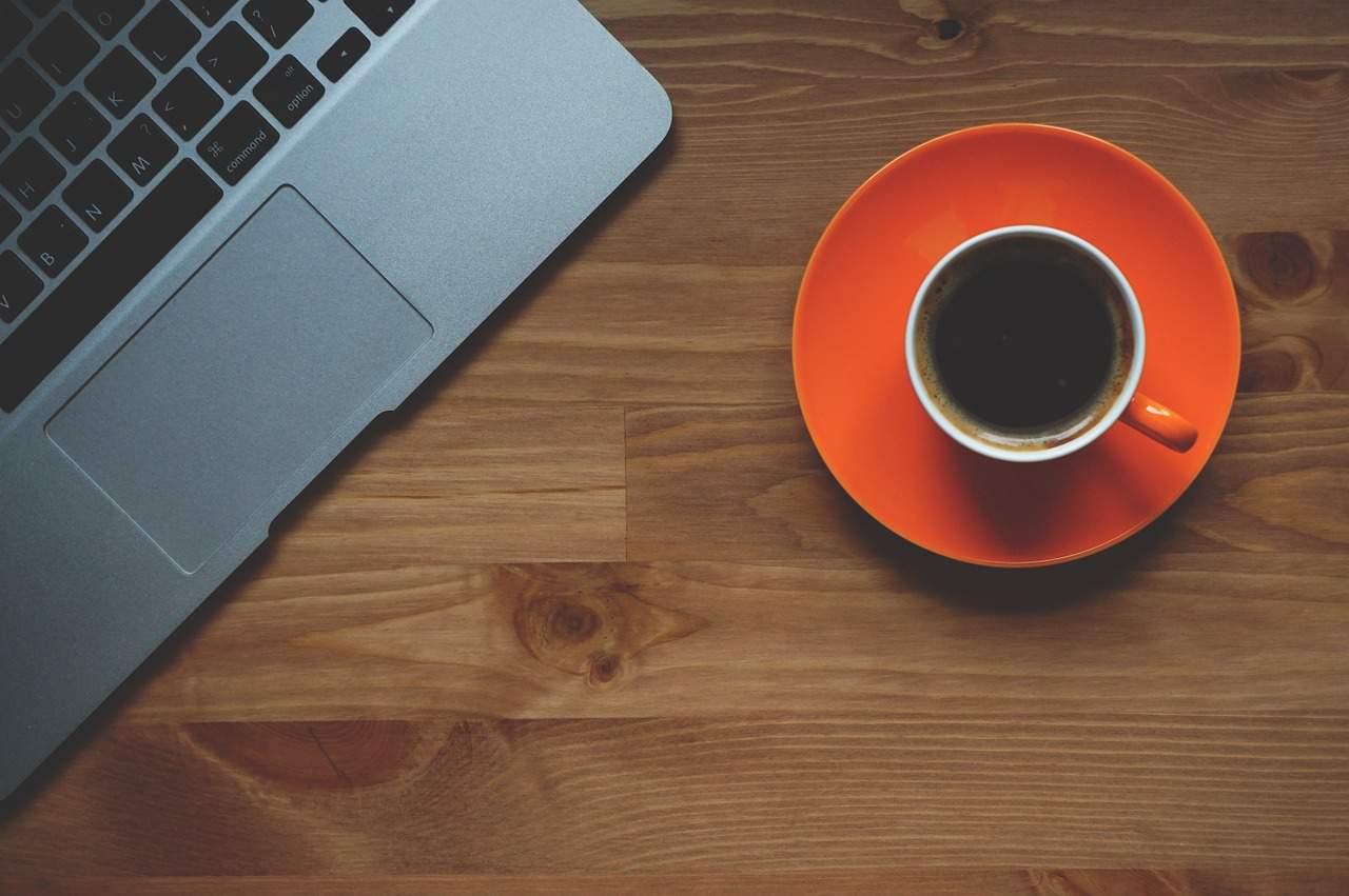 Melyek a munkaközi szünet alapvető szabályai?