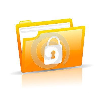 Milyen személyes adatok adhatóak át a követeléskezelőnek?