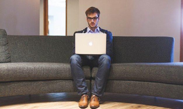Az egyéni vállalkozás alapvető tudnivalói