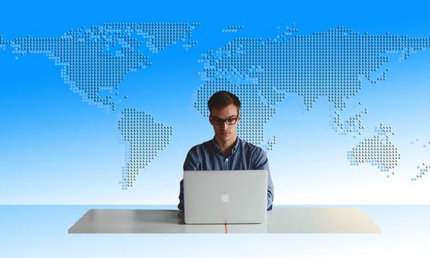 Melyek az egyéni cég lényeges tudnivalói?