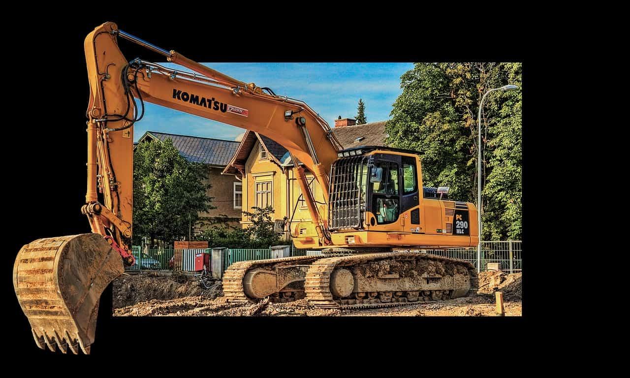 Mit tehetünk, ha a szomszéd építkezése miatt csökken ingatlanunk értéke?