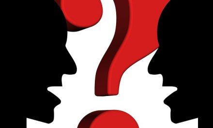 Mikor tehető szóbeli végrendelet?