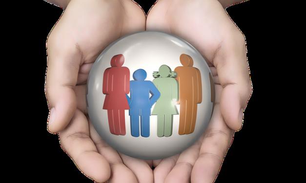 További fogyasztóvédelmi rendelkezések a Polgári Törvénykönyvben