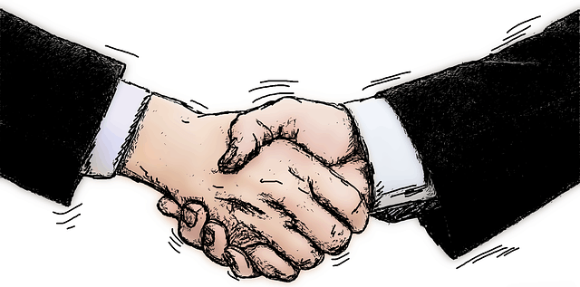 Szerződésátruházás: miként ruházható át a szerződéses pozíció?