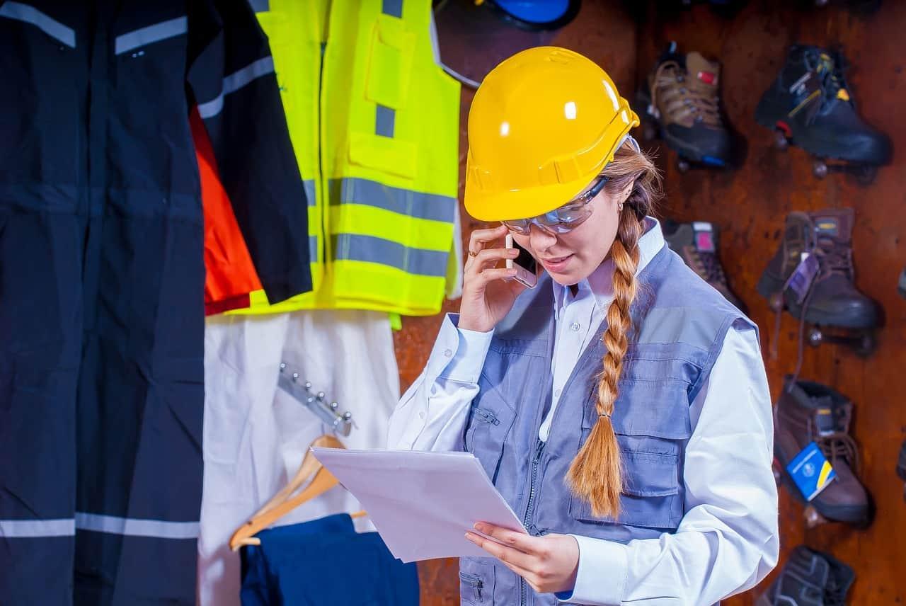 Termékfelelősség – Milyen károkért felel a gyártó?