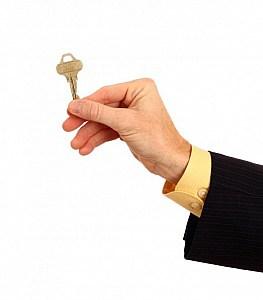 Hogyan lehet szabályosan felmondani a lakásbérleti szerződést?
