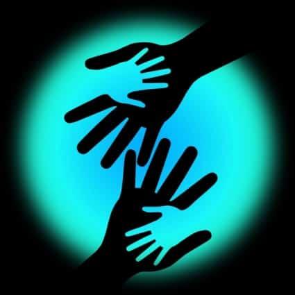 Mik az örökbefogadás alapvető feltételei?