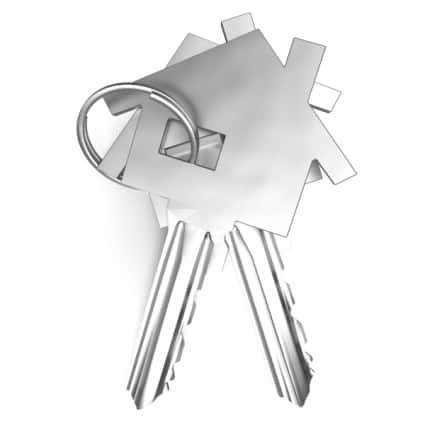 Miként szerezhet külföldi személy ingatlantulajdont Magyarországon?