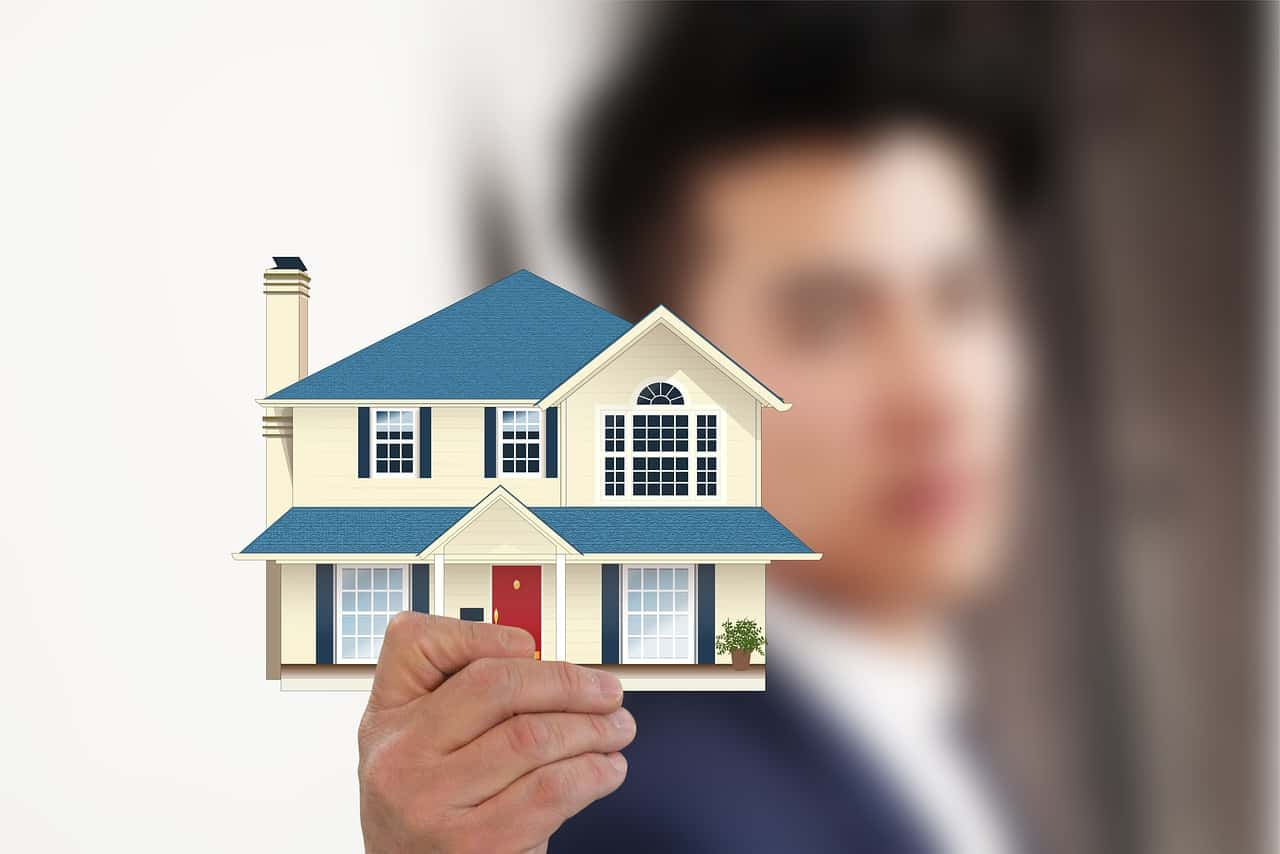 Elbirtokolható-e a tulajdonostárstól a közös tulajdonban álló ingatlan?
