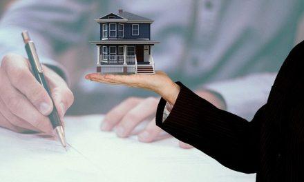 Ügyvédi munka az ingatlan adásvétel hátterében