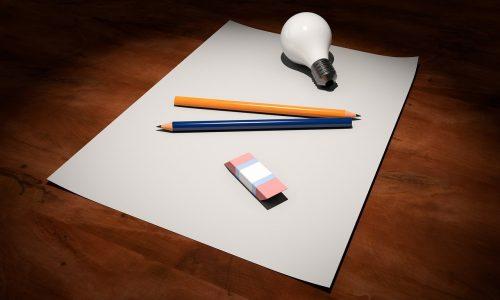 Milyen jogi védelmet élvezhet a dizájn?