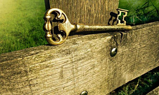 Hogyan szerezhető meg elbirtoklással a telki szolgalom?