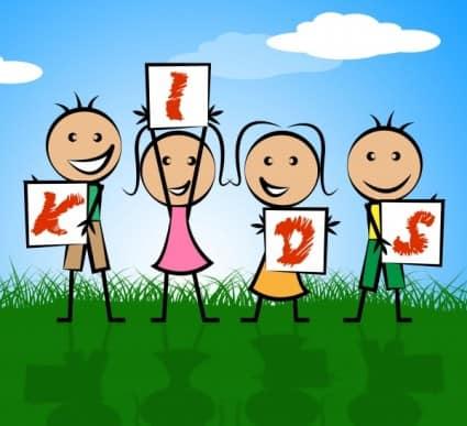 Mire ügyeljünk, ha a kiskorú gyermek nevére íratjuk az ingatlant?