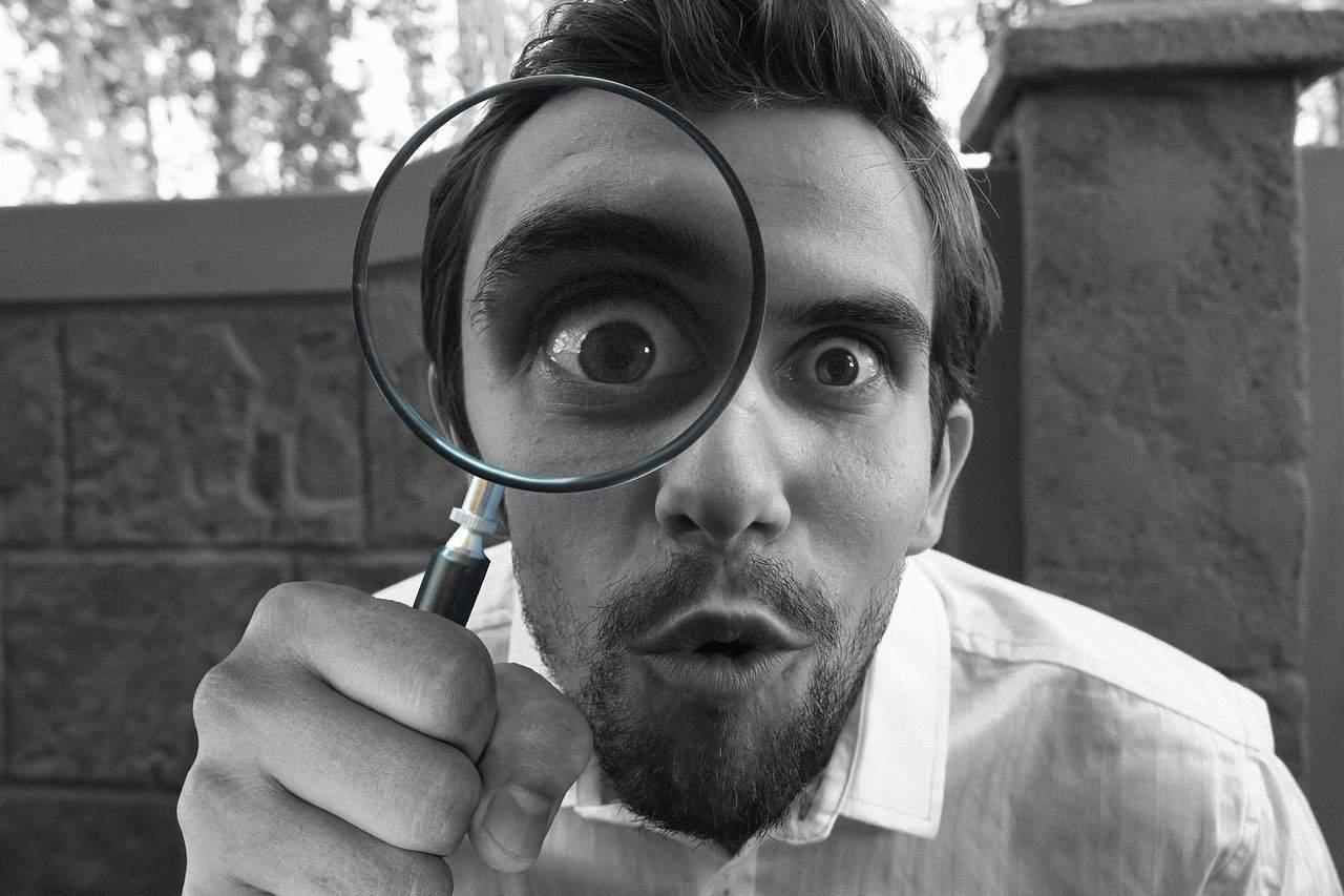 Felhasználható jogsértő bizonyíték egy perben? – Itt vannak az új szabályok