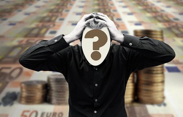 Mikor van a kft. tagjának fizetési kötelezettsége a cég felé?