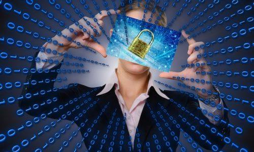 Szoftverek szerzői jogi védelme