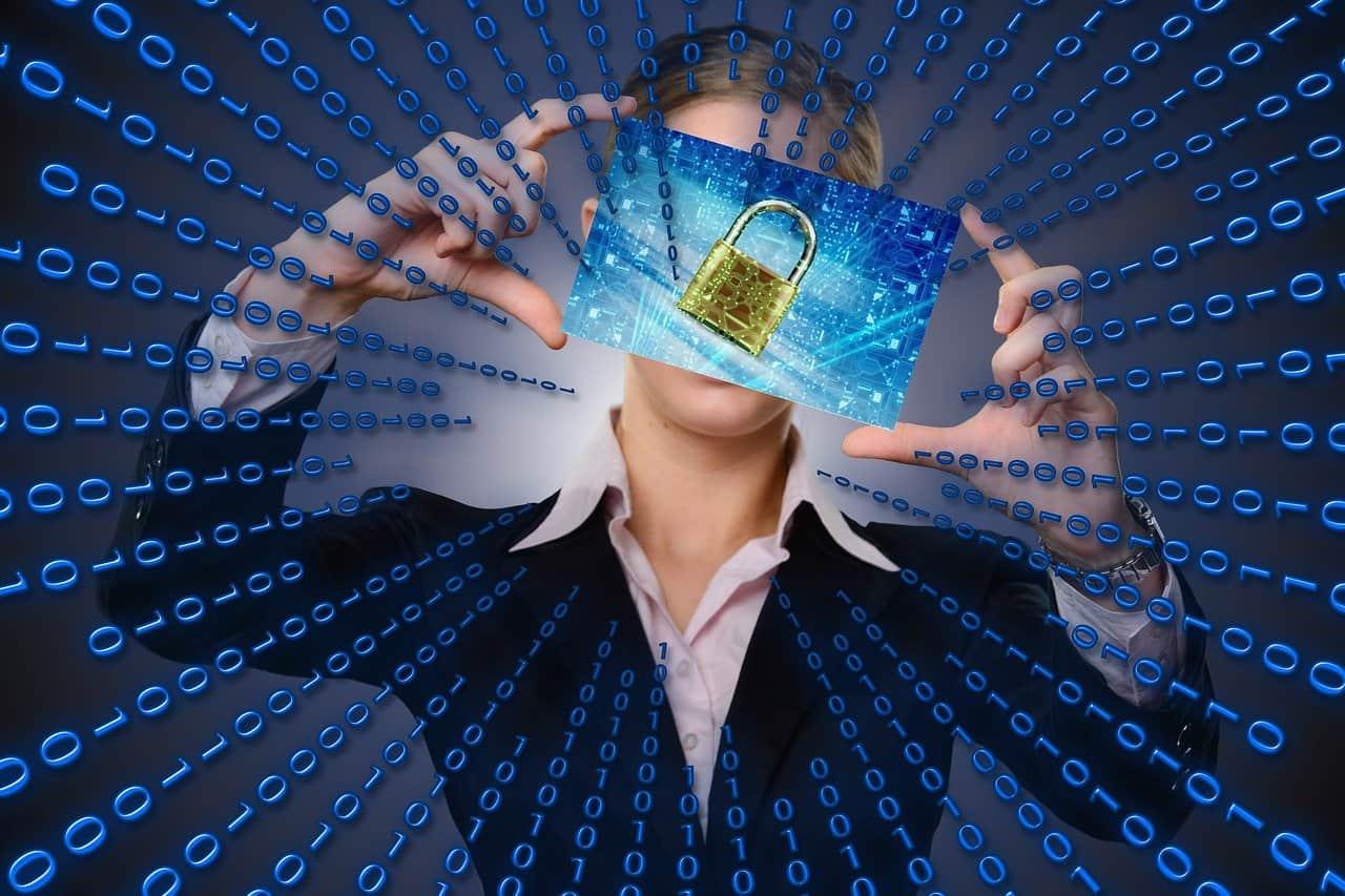 Milyen jogi védelemben részesülnek a szoftverek?