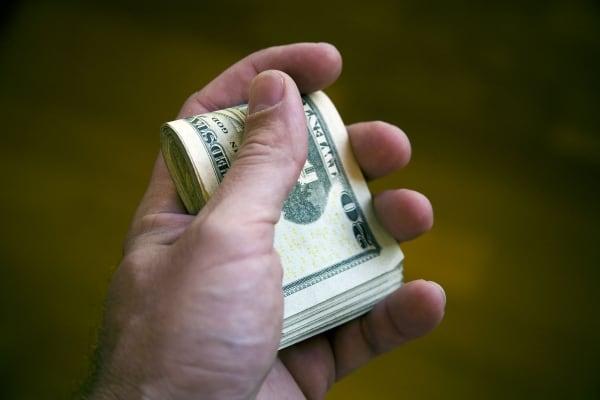 Mit tehet a munkavállaló, ha nem fizetik ki a munkabérét?
