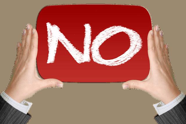 Szerződés megszüntetés: Hogyan lehetséges?