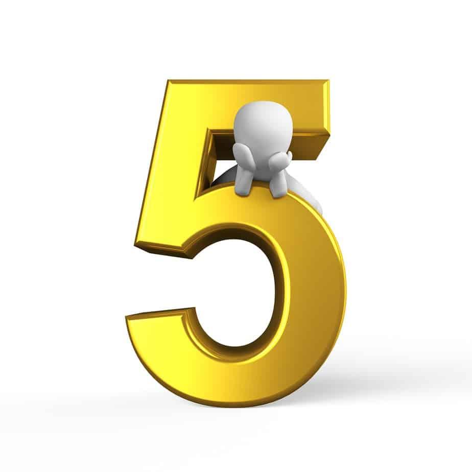 Öt dolog, amire érdemes figyelni lakásbérleti szerződés esetén