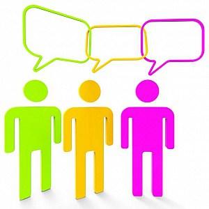 Véleménynyilvánítás a munkaviszonyban – Meddig szabad a munkavállalói vélemény?