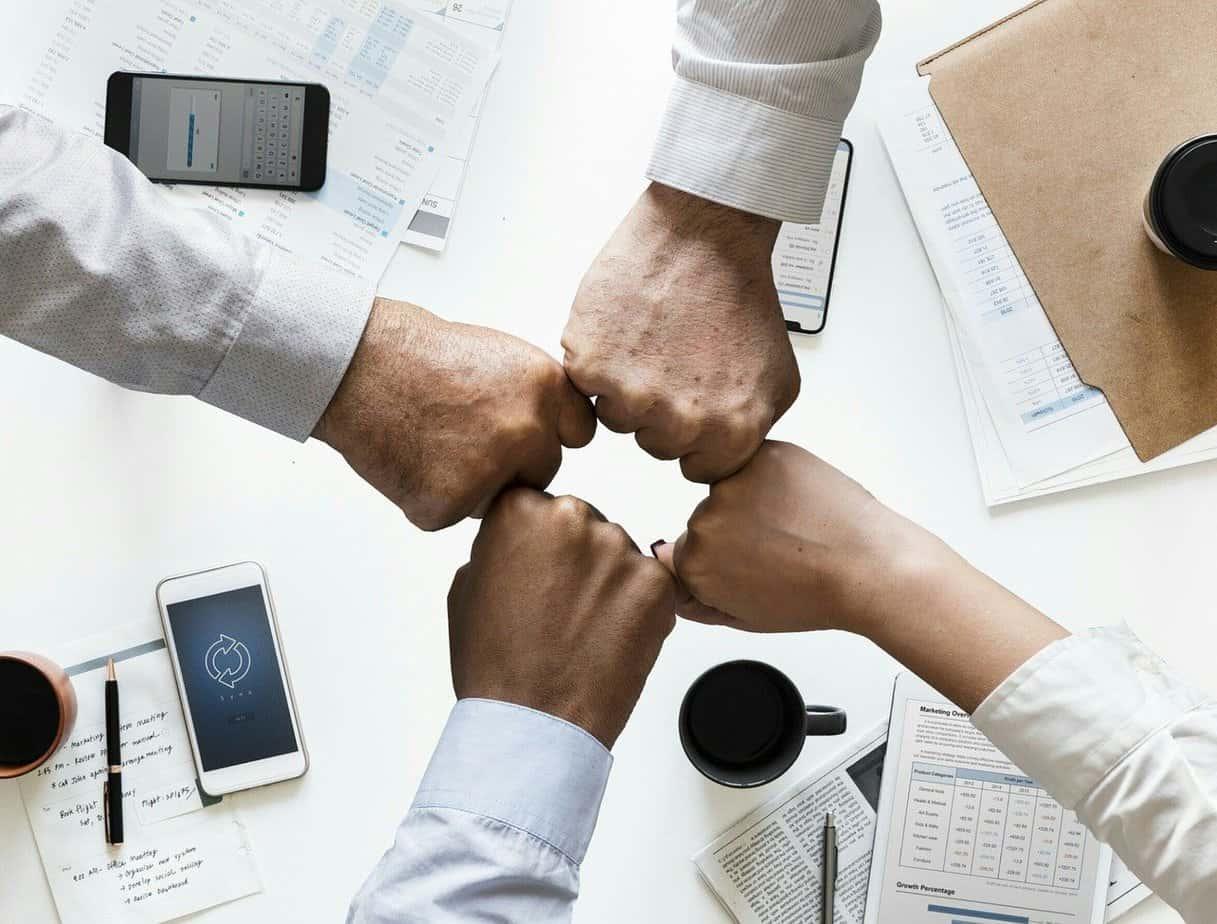 Egy munkakör több munkavállaló között is megosztható?