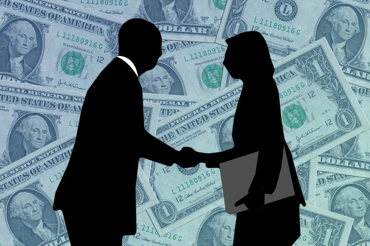 Tartozásrendezés egyezség útján: megoldás a hitelezőnek és az adósnak is
