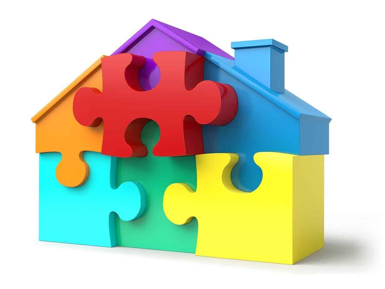 Miről mesél az ingatlan tulajdoni lapja?