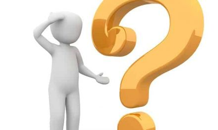 Mit érdemes tudni a hagyatéki tartozások kifizetéséről?