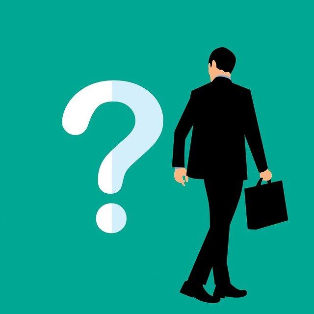 Mire szolgál a vagyonrendezési eljárás?