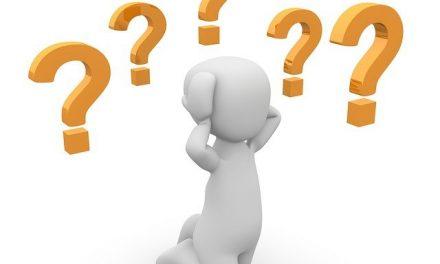 Mire használható a munkavállalói biztosíték?
