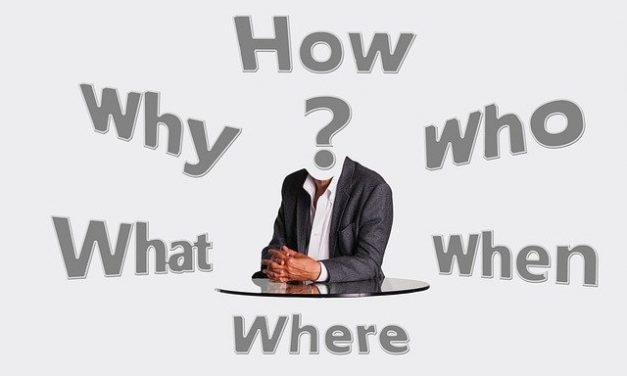 Mire terjed ki a munkáltató tájékoztatási kötelezettsége?