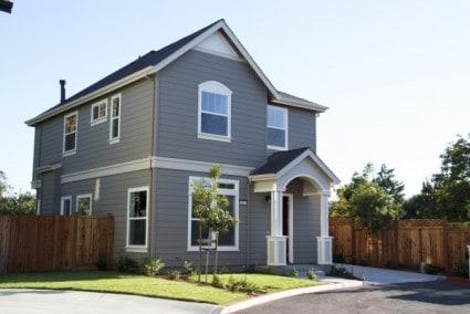 Mire ügyeljünk, ha végrehajtás alatt álló ingatlant szeretnénk vásárolni?
