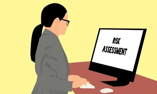 Mikor köteles a munkaáltató munkavédelmi kockázatértékelést végezni?